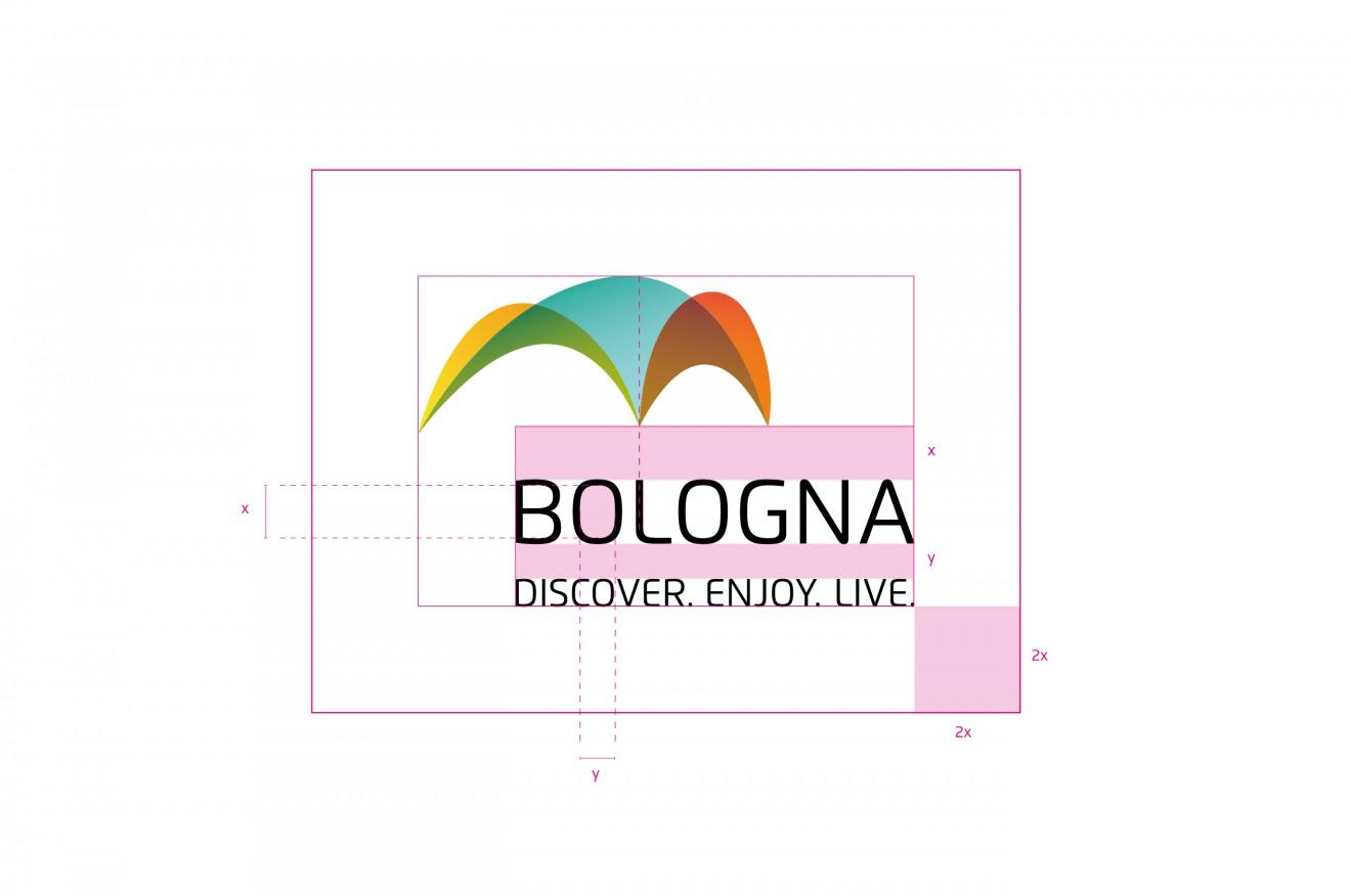 bologna-web-0