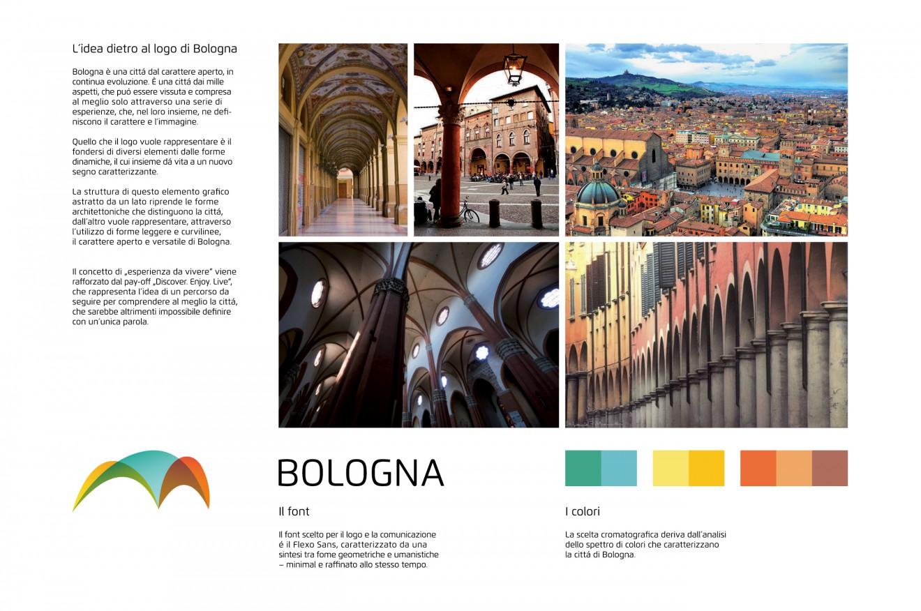 bologna-web-02