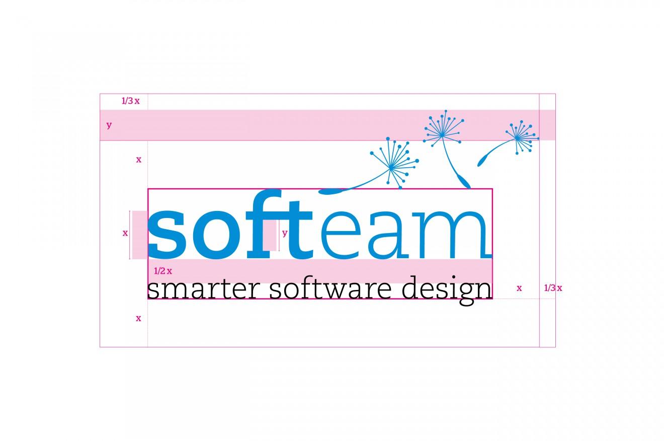 softeam-web-0
