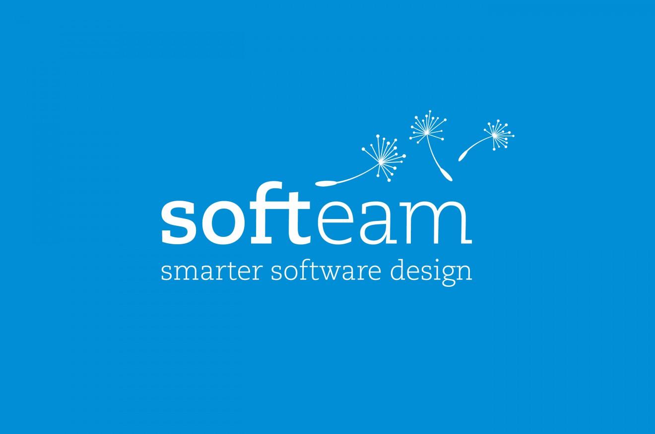 softeam-web-04