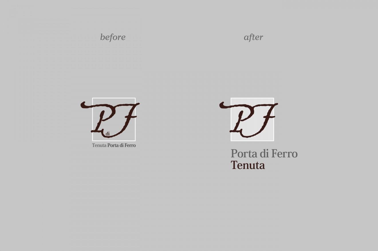 portadiferro-web-010