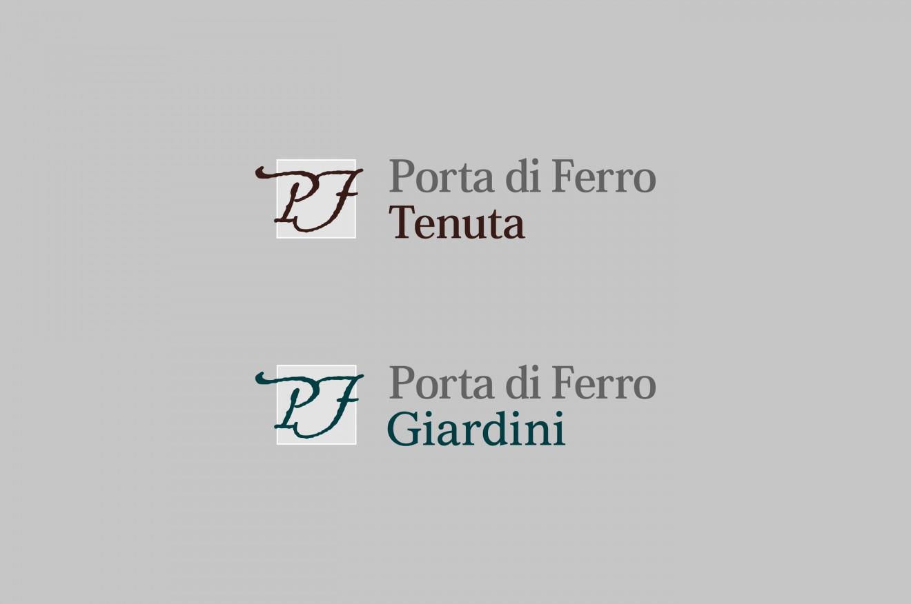 portadiferro-web-02