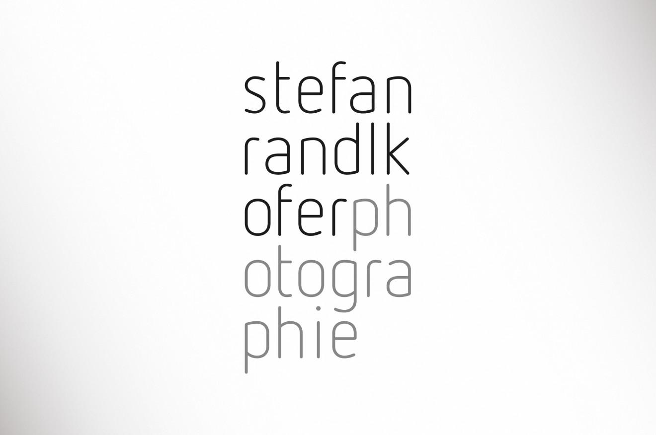 stefan-randlkofer-web-04