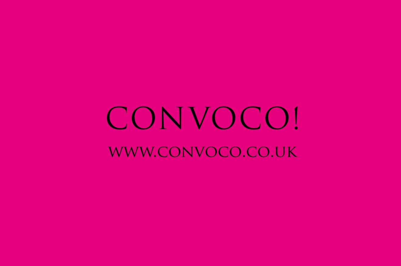 convoco-web-03