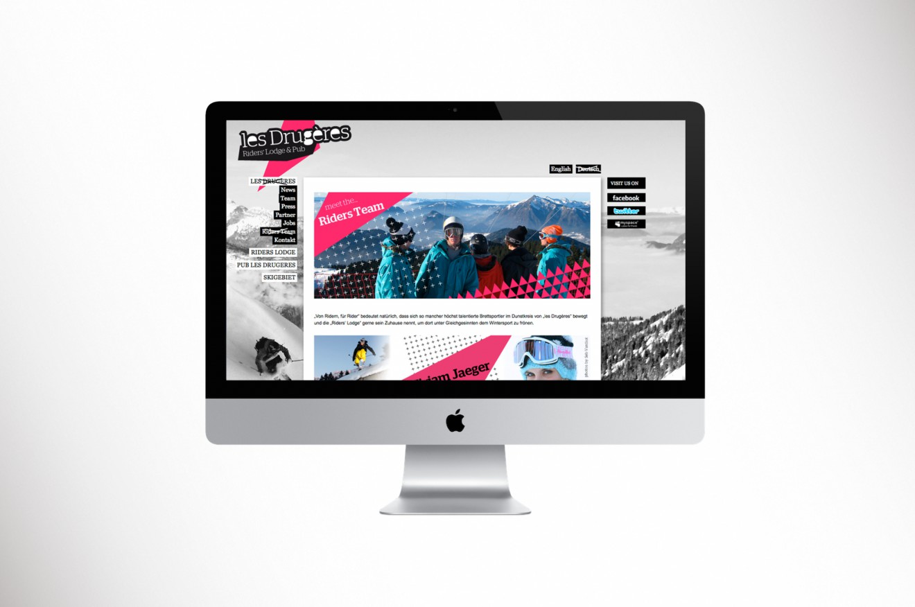 lesdrugeres-web-014
