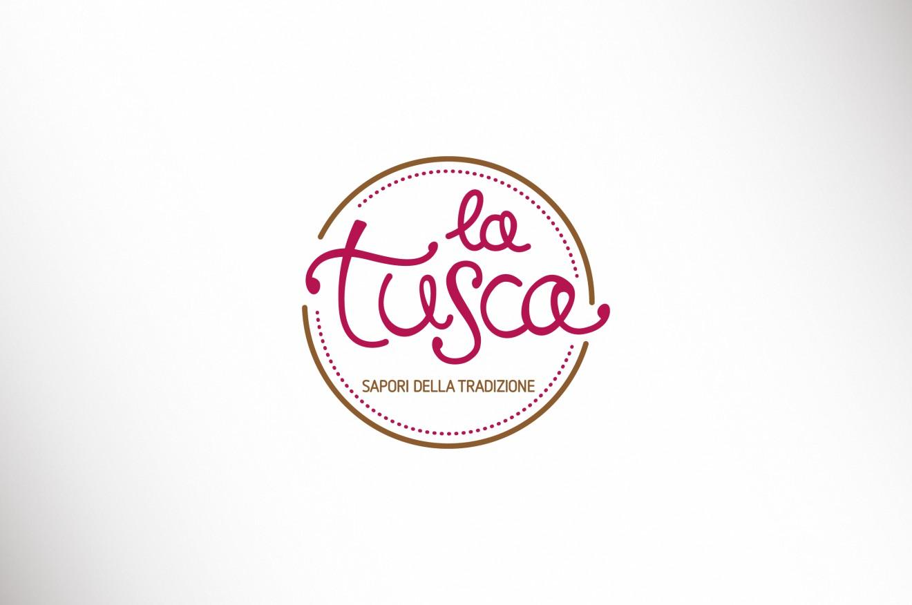 latusca-web-01