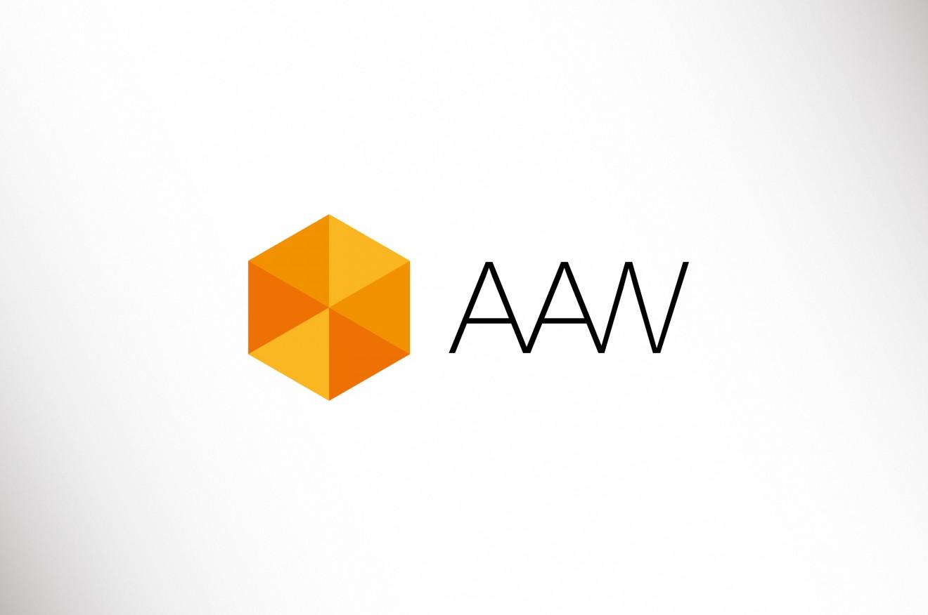 aaw-web-011