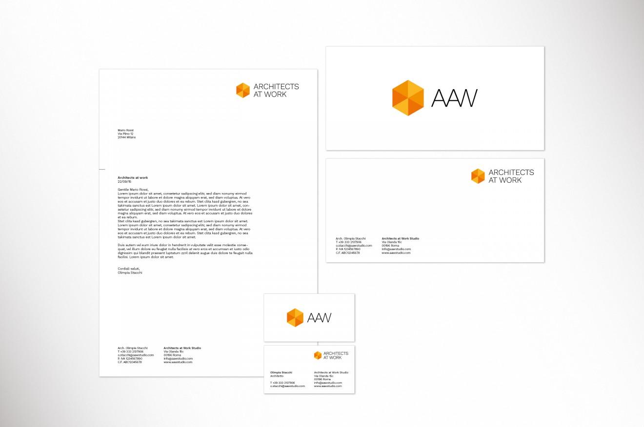 aaw-web-09