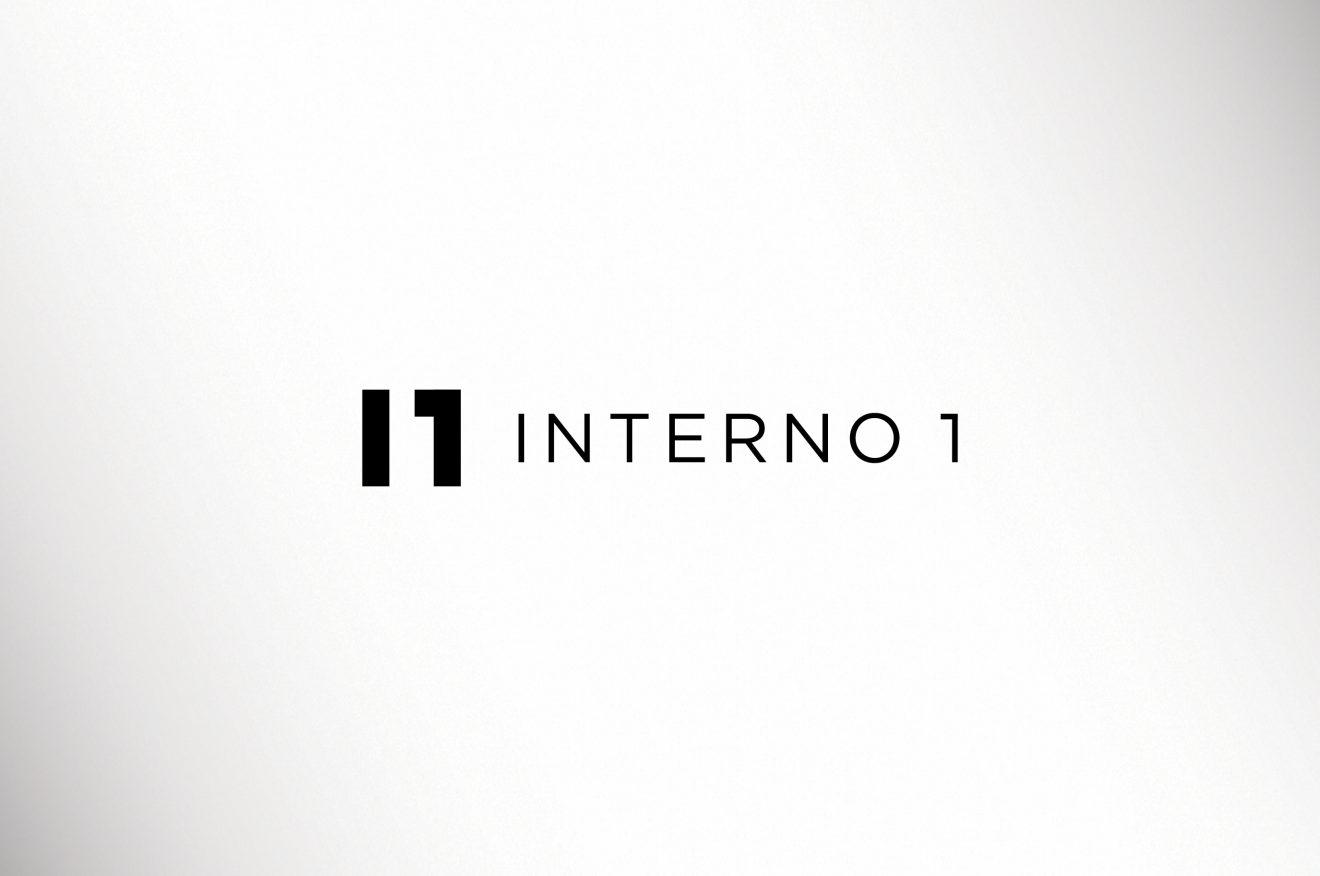 Interno1-01