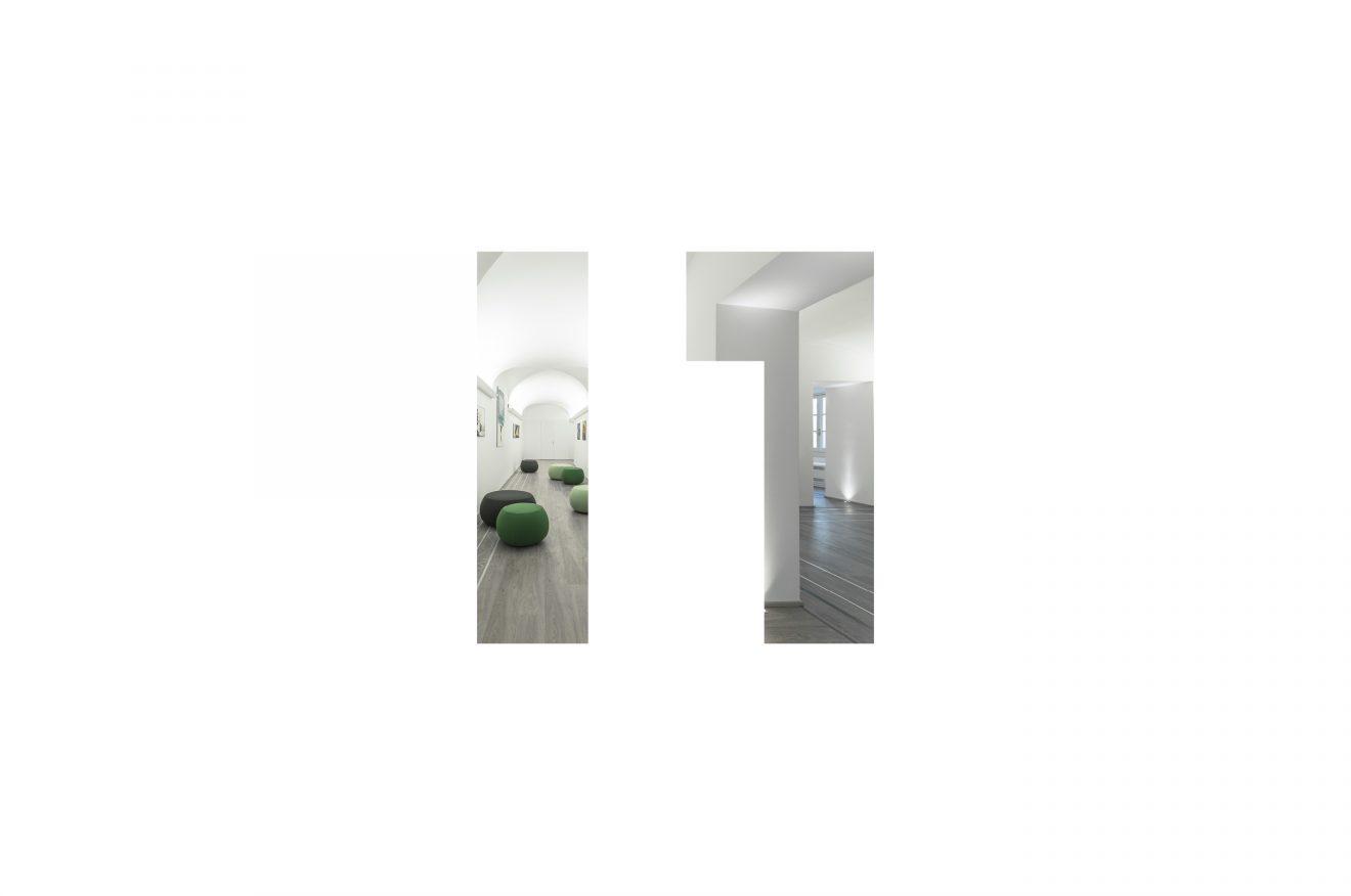 Interno1-02