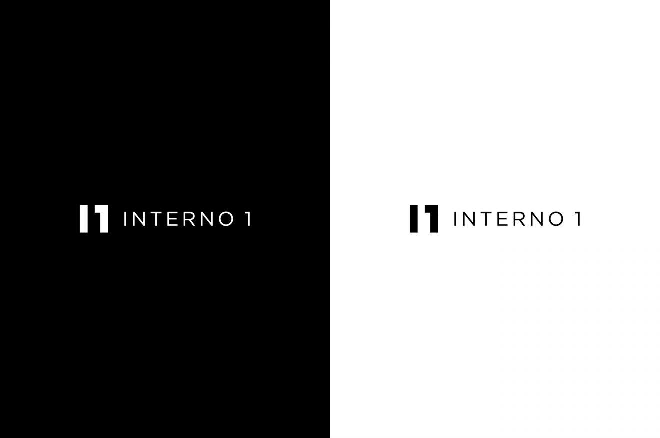 Interno1-03